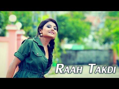 latest - Song - Raah Takdi Artist - Sukh Ghuman Lyrics - Bunty Bains Music - Desi Crew Label - Speed Records Click to Subscribe - http://bit.ly/SpeedRecords Facebook - https://www.facebook.com/SpeedReco...