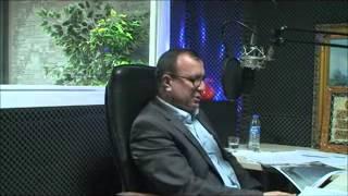 CHP Zeytinburnuİlçe Başkanı Metin Doğan Zeytinburnu FM'de çarpıcı açıklamalar yaptı