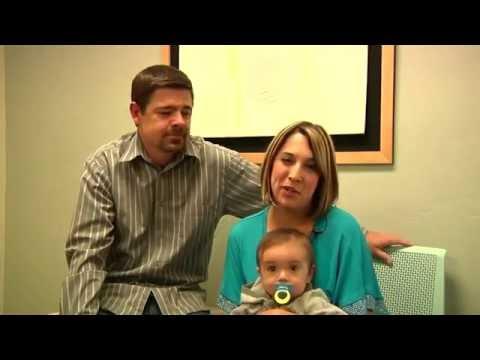 Best Tucson IVF Clinic Testimonial  (877) 977-2959