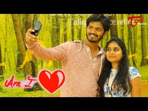 Am I Love Failure ? | Latest Telugu Short Flim