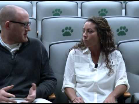 Lees-McRae This Week In Bobcat Athletics Episode 11