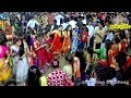 Non_Stop Gujarati Best Song || Kaushik Bharvad || Live Program || Gujarati New Song || Vol-4