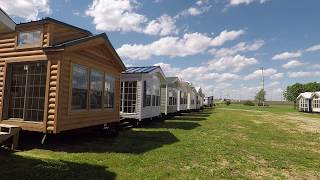 Walkabout Tour of Inventory Memorial Day 2017.Video courtesy of Kelly Hicks RV Sales located at the corner of US RT52 and Inlet Road in the Village of Sublette, IL 61367. Phone Kelly @ (815)-849-9089 with any questions. Enjoy!