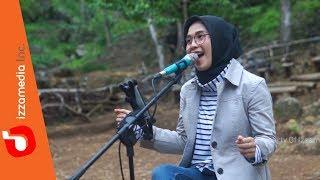 Video Karma - Coklat | Izzamedia Live Cover by Ziee feat. Tofan MP3, 3GP, MP4, WEBM, AVI, FLV Mei 2019