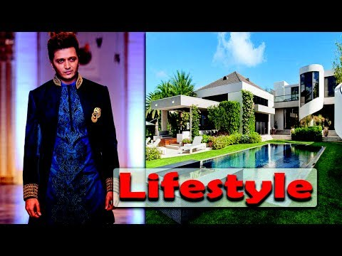 Video Ritesh Deshmukh Biography , Income, House, Cars, Luxurious Lifestyle & Net Worth download in MP3, 3GP, MP4, WEBM, AVI, FLV January 2017