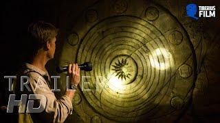 Nonton Zodiac   Die Zeichen Der Apokalypse  Hd Trailer Deutsch  Film Subtitle Indonesia Streaming Movie Download