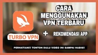 Download Video CARA AKSES B*KEP LEBIH CEPAT!! PASC*L WAJIB HADIR!!! MP3 3GP MP4