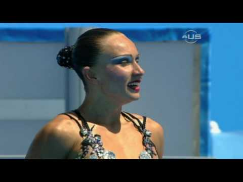 Ishchenko repeats solo championship from Universal Sports