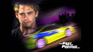 Nonton Black Child- The Prayer (The Fast and The Furious) Film Subtitle Indonesia Streaming Movie Download