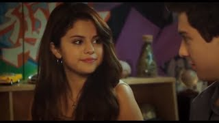 Selena Gomez in Behaving Badly