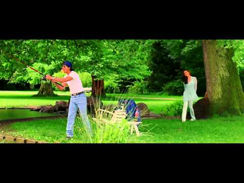 Dil To Pagal Hai - Title Song.mp4