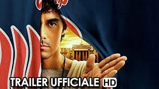 Nonton Thermae Romae Trailer Ufficiale Italiano  2014    Hideki Takeuchi Movie Hd Film Subtitle Indonesia Streaming Movie Download
