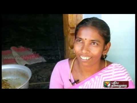 Samaniyarin-Kural-Promo-16-04-2016-Puthiya-Thalaimurai-TV