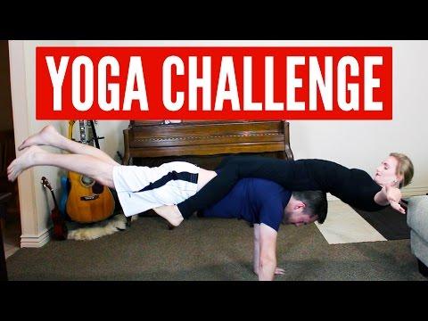 yoga - Go tweet Tyler! http://twitter.com/TribeTyler Go tweet Shay! http://twitter.com/shaycarl Go tweet Bryan! http://twitter.com/bryanlanning ↓↓↓↓↓↓ CLICK TO SEE MORE ↓↓↓↓↓↓↓...