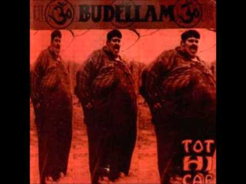 Budellam - Cony Jo Sòc Així !!