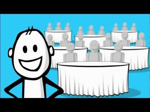 Мобильный Маркетинг | Владельцам малого бизнеса