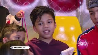 Video NGOPI DARA - Jedar Dan Nia Gahafal Nama Keluarha Gen Halilintar (16/3/19) Part 2 MP3, 3GP, MP4, WEBM, AVI, FLV Mei 2019
