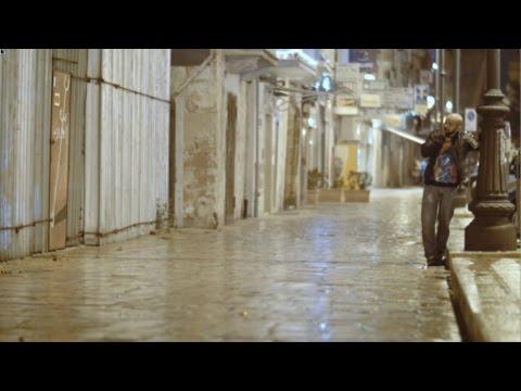SFK - Vino ft Bob Marcialledda