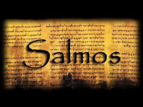 ... biblia leida Genesis capitulos 22,23 y hasta el versiculo 26del cap 24