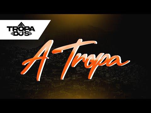 MC Pikachu, MC Pedrinho e Dudinha - Tu Quer da Então da - Web Clipe - (DJ Carlinhos Da SR)