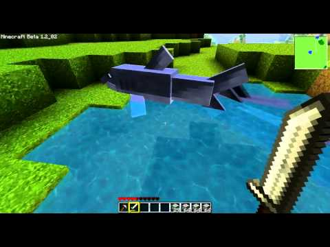 preview-Let\'s-Play-Minecraft-Beta!---056---**insert-