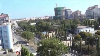Mwanza Tanzania  City pictures : SPK FILMZ'S JAURNEY TO ROCK CITY {Mwanza Tanzania}