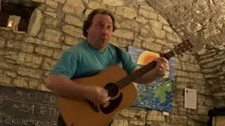 Video Petr Feikl/Jiří Hezina - Mary Lou