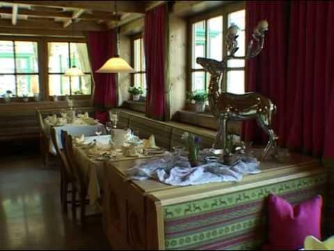 NEUHAUS SPORT & SPA HOTEL 4*