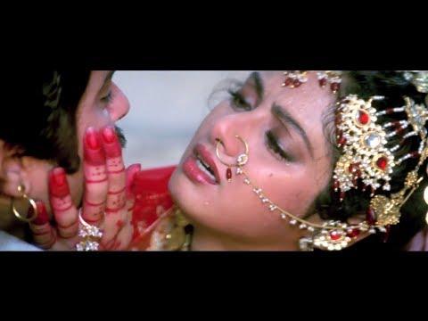 Rab Ne Banaya Tujhe-Lata Mangeshkar,Anwar [Sad Version] *Tribute To Sridevi*