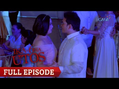 Ika-6 Na Utos | Full Episode 312