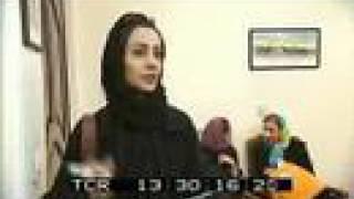 Iran Nose Job By Dr Farahvash