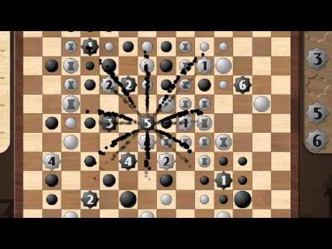 Video of Numerus