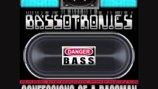 Video Bass Mekanik Presents Bassotronics: 14 Resonance Evil MP3, 3GP, MP4, WEBM, AVI, FLV Agustus 2018