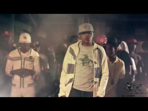 VYBZ KARTEL   MASH UP THE PLACE VIDEO