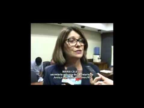 Vídeo Redação Informativo 11 09 2014
