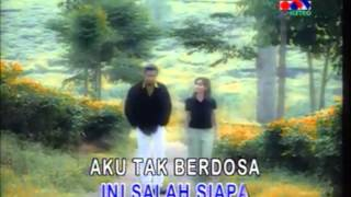 Video Arie Pradina - Aku Tak Berdosa (OST. Aku Tak Berdosa) (Clear Sound Not Karaoke) MP3, 3GP, MP4, WEBM, AVI, FLV Juni 2018