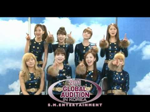 sment - Girls' Generation Hoot ℗ S.M.Entertainment ♪ Download on iTunes = http://itunes.apple.com/us/album/id401601304 ☞ For more Information : http://girlsgenerat...