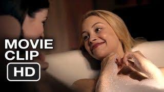 The Moth Diaries #1 Movie CLIP - Mary Harron Horror Movie (2012) HD