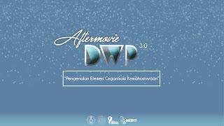 Mari simak rangkaian acara Diploma Warehouse Project yang telah diselenggarakan oleh Departemen Intern HMDS Ideal :)
