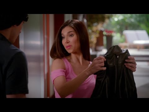 Devious Maids S02E07 Betrayal