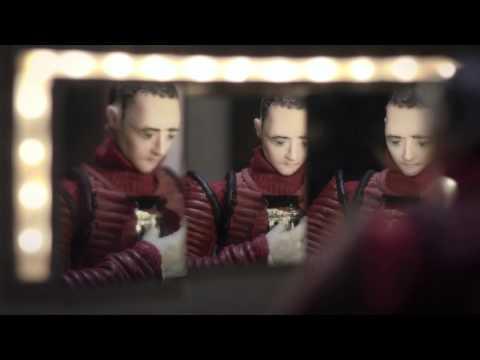 , title : 'NEGRAMARO - Io non lascio traccia (video ufficiale)'
