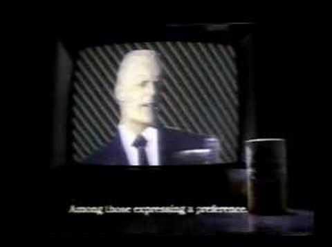 Pepsi Vs Coke Banned Advert