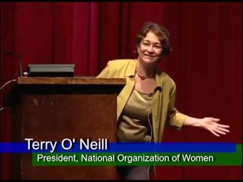 Terry O  'Neill - Frauen, Jobs und Regierungschefs Kürzungen