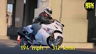 Video MOTOR PAKAI MESIN JET?! INILAH DAFTAR 5 MOTOR SUPER CEPAT DI DUNIA MP3, 3GP, MP4, WEBM, AVI, FLV Februari 2018