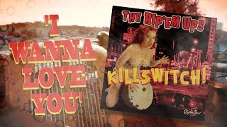 'I Wanna Love You' The Rip'em Ups