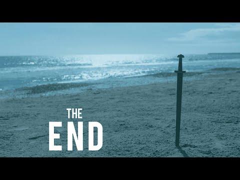 (Vikings) Bjorn Ironside | The End