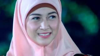 Nonton Cute Moment Pangeran Film Subtitle Indonesia Streaming Movie Download