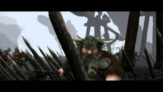 Video How to Train Your Dragon MP3, 3GP, MP4, WEBM, AVI, FLV Oktober 2018