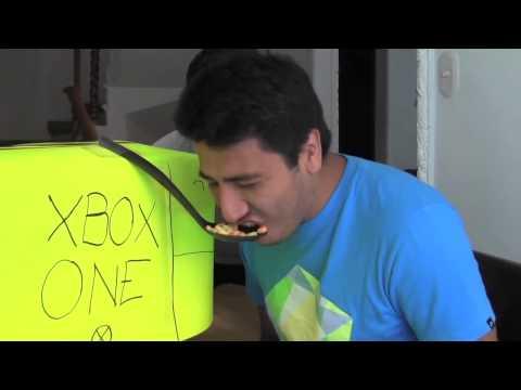 Thumbnail for video fVsRxk9qAJk