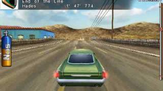 Nonton Fast & Furious iPhone Replay By sylenss Film Subtitle Indonesia Streaming Movie Download